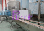 3 / 5 Gallon / 20L Bottle Water Manufacturing Equipment / Plant / Machine / System / Line